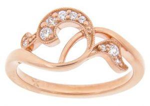 Christina-rose-gold-diamonds.jpgChristina-rose-gold-diamonds?format=original